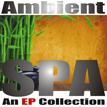 ambient-spa-music-collection