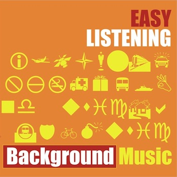 Easy-Listening- Background-Music-Ambient-Functions-