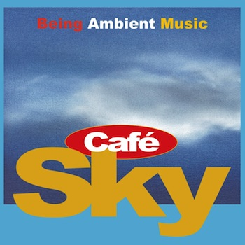 Easy-Listening-Cafe-Sky-Ambient-Music