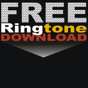 wave message ringtone