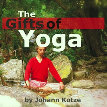 Gifts-of-Yoga