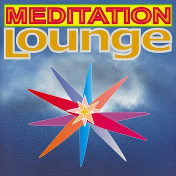 Meditation-Lounge-Meditation-Download-Guided-Instruction