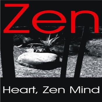 Zen-Heart-Zen-Mind