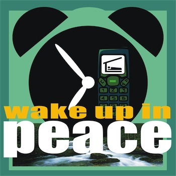 free-ringtone-download-alarm-wake-in-peace