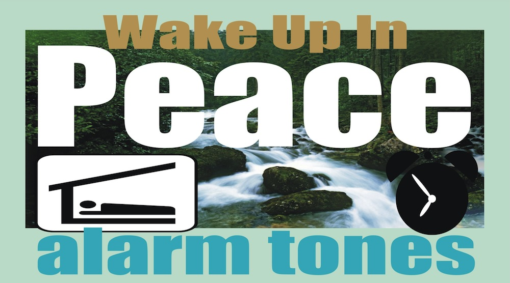 wake-in-peace-free-ringtone-download-alarm