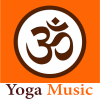 Yoga Music Bliss