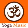 Yoga Music Bliss