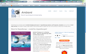 Ambient-Hypnosis-Music-Royalty-Free-Buy-and-Download
