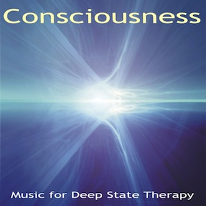 Consciousness-Music-for-Deep-State-Therapy-Being-Ambient-Music-Johann-Kotze 300