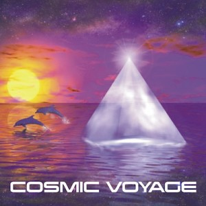 Cosmic Voyage 400