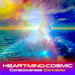 Hear-Mind-Cosmic-Consciousness-Connector