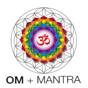 OM + Mantra Johann Kotze Yoga Music