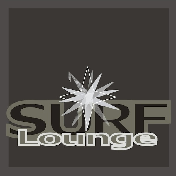 S.U.R.F. chill-out beach LOUNGE