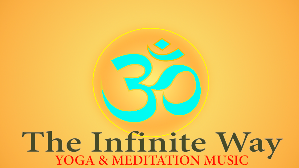 Yoga Class & Meditation Music Playlist & Sequence