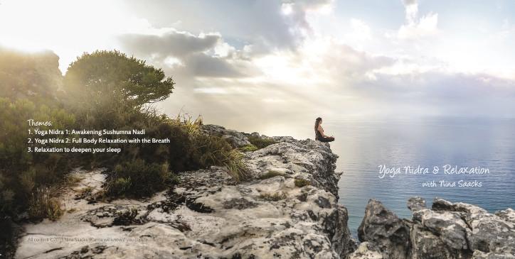 Yoga-Nidra-Better-Sleep-Relaxation-Nina-Saacks-CD CoverSpread