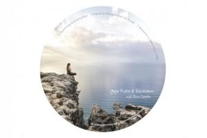 Yoga-Nidra-Better-Sleep-Relaxation-Nina-Saacks-CD Disk