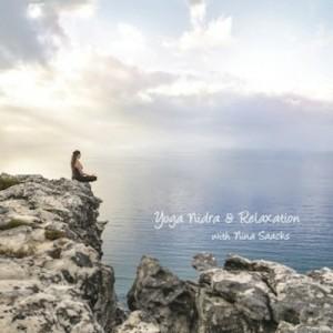Yoga-Nidra-Better-Sleep-Relaxation-Nina-Saacks
