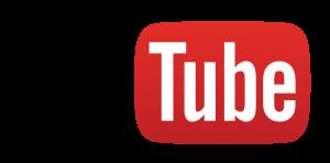 YouTube Johann Kotze Music Yoga