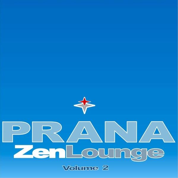 Zen Lounge PRANA