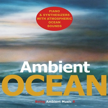 ambient-ocean-ambient-nature-music