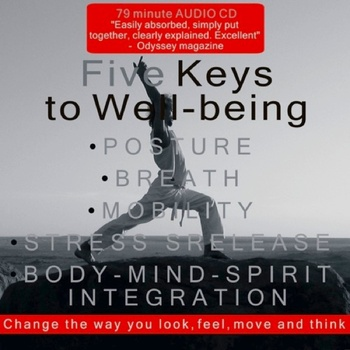 five keys book new cover